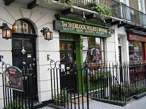 221b_baker_street_london_-_sherlock_holmes_museum