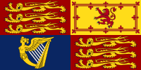 royal_standard_of_the_united_kingdom