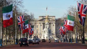london-1211303_640