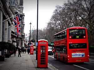 london-1567903_640-1
