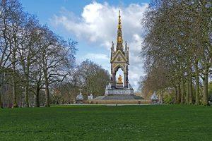 london-1517309_640
