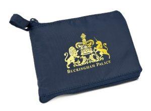 Buckinghambags1
