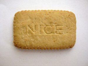 biscuit-546270_640