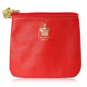 coin-purse1