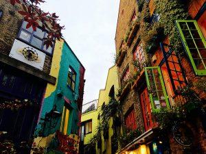 london-1300905_640