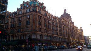 london-206110_640