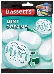 mintcream